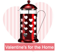Valentine's for the Home